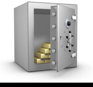 safe-w-gold-bars