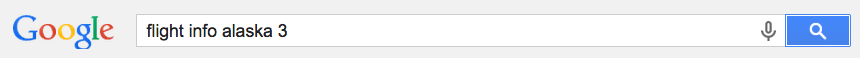 google-flight-info-search-box-text