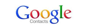 google-contacts-logo