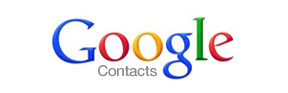 google-contacts-logo