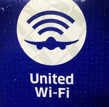 United-Wifi