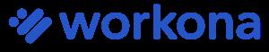 Workona logo
